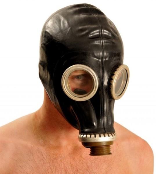 russian-gas-mask-black-1-800x1067